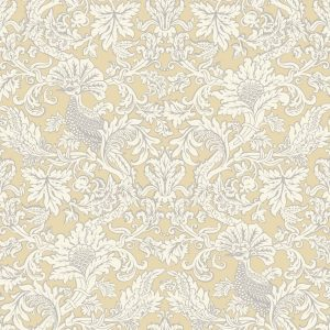 Balabina, Maryinsky Damask – Cole & Son