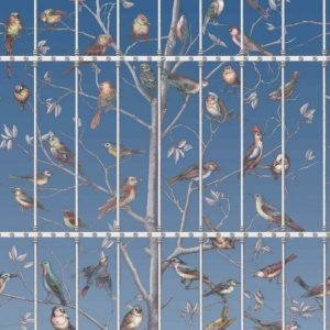 Uccelli, Fornasetti – Cole & Son