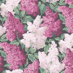 Lilac, Botanical Botanica – Cole & Son