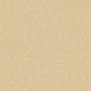 Malabar, Contemporary – Cole & Son