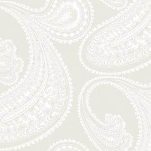 Rajapur, Contemporary – Cole & Son