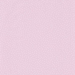 6972, Girl Power – Caselio