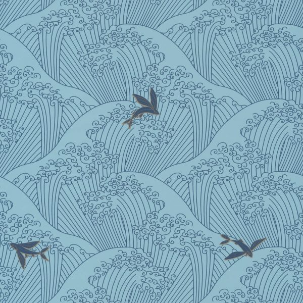 hanami wallpaper caselio