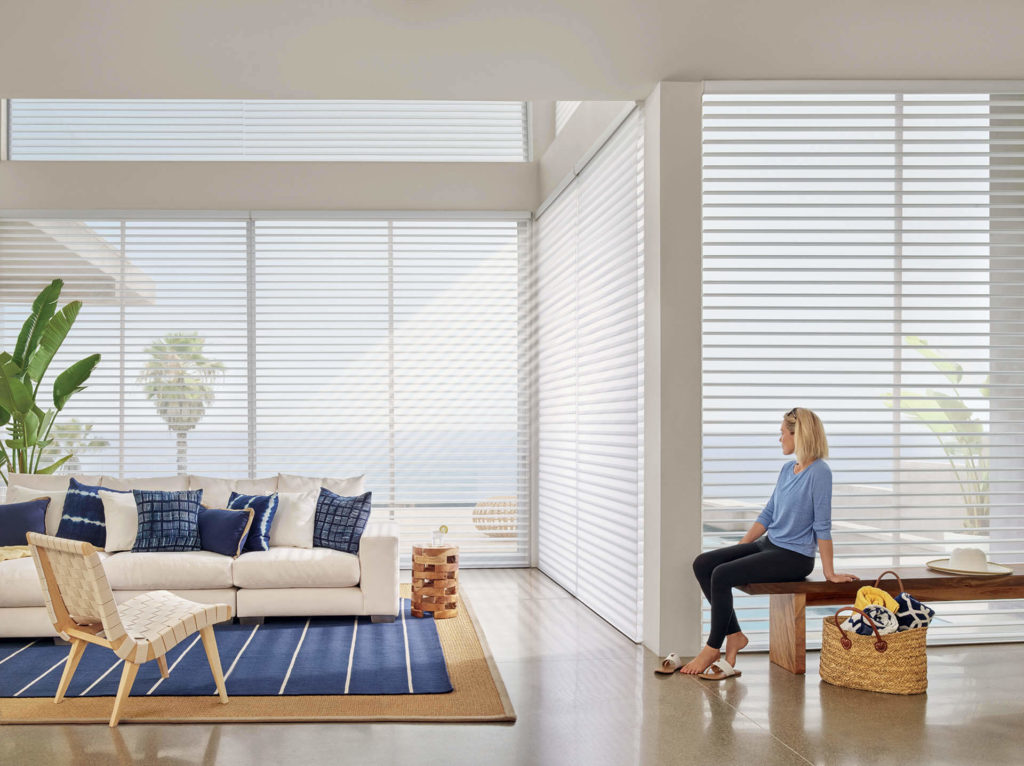 Hunter Douglas Shutters what you need to know before buying