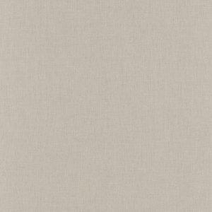 Linen – Caselio