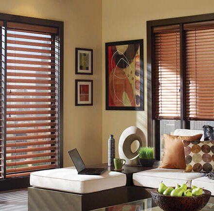 Best List of all Manual operating Blinds for windows