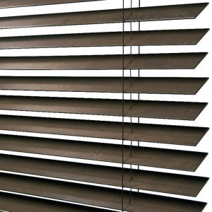 Parkland Genuine Woods Blinds