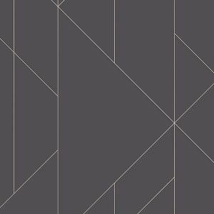 Torpa Geometric, Terence Conran – A-Street