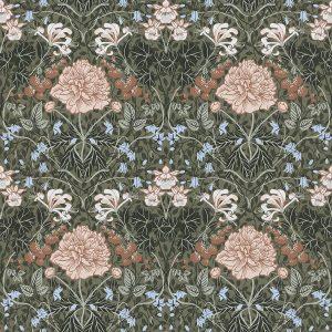 Celestine Floral, Spring – A-Street