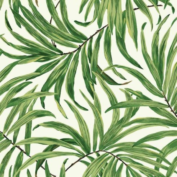 AT7050-bali-leaves-wallpaper-Ashford Tropics-York