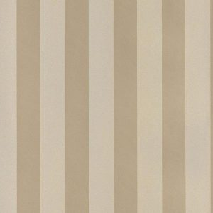 Matte Shinny Stripe, Gold – Norwall