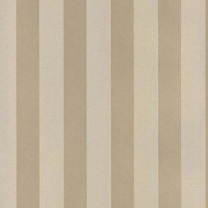 Matte Shinny Stripe, Gold – Norwall