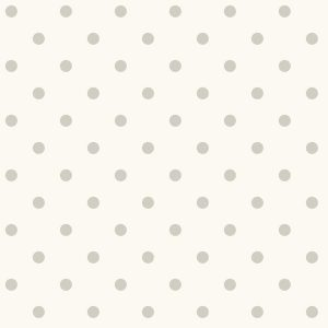 Dots on Dots, Magnolia Home – York
