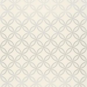 Spherica, Designer Wallpapers – Schumacher