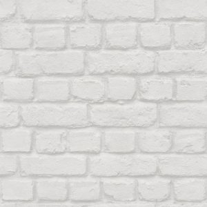 White Bricks, Woods & Bricks – Rasch