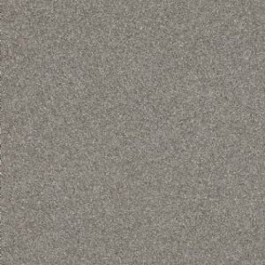 Granular Gravel, Splendor – Rasch