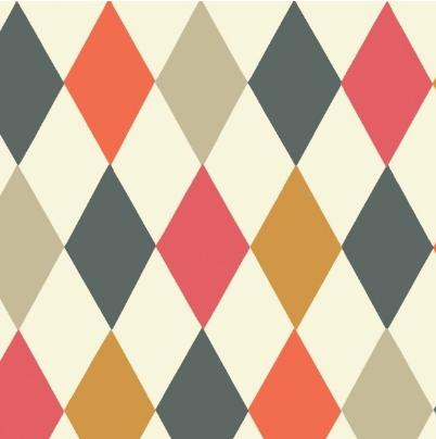 PunchinelloColourwayMult-colouredProduct code103/2006Product typeWallpaperWidth0.52 mLength10.05 mRepeat0.46 m