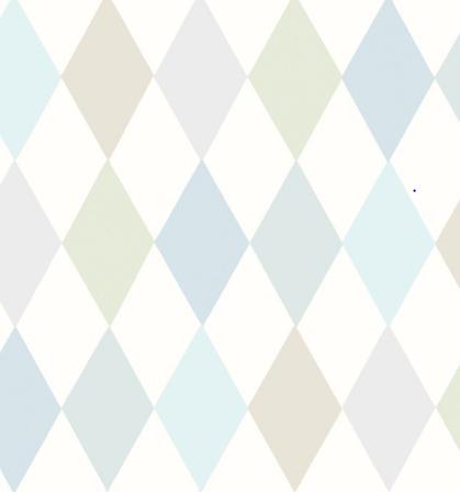 ColourwayMetallics on LinenProduct code103/2008Product typeWallpaperWidth0.52 mLength10.05 mRepeat0.46 m