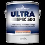 Ultra Spec 500 Low Sheen Eggshell Low Sheen