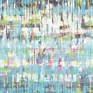 CASADECO – BEAUTY FULL IMAGE PIXEL ART