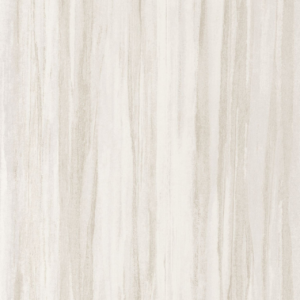 CASADECO – SO WHITE 4 ENCYCLOPEDIA2 STRATUM