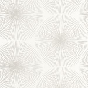 CASADECO – SO WHITE 4 HELSINKI ECLAT