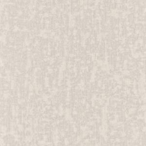 CASADECO – SO WHITE 4  ALLURE