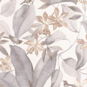 CASADECO – SO WHITE 4 DELICACY BIRDSONG