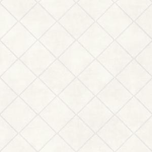 CASADECO – SO WHITE 4 PALAZZO CANNAREGIO
