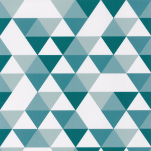 CASELIO – OUR PLANET DIAMOND PLANET