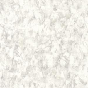 CASADECO – SO WHITE 4 ENCYCLOPEDIA2 QUARTZ
