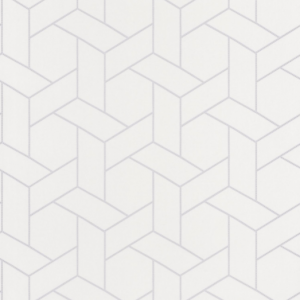 CASADECO – SO WHITE 4 HELSINKI FOCALE