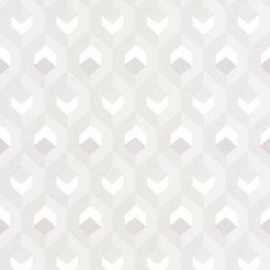 CASADECO – SO WHITE 4 HELSINKI HEXACUBE
