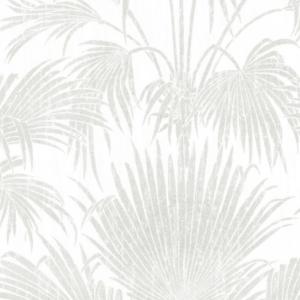 CASADECO – SO WHITE 4 BELLE EPOQUE JOSEPHINE FOIL