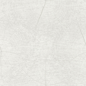 CASADECO – SO WHITE 4 NATURA WINTER