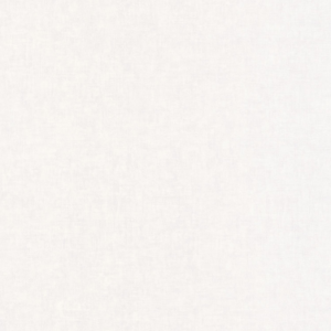 CASADECO – SO WHITE 4 NUANCES WILLIAM