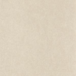 CASADECO – SO WHITE 4 OXFORD LEWIS