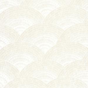 CASADECO – SO WHITE 4 OXFORD WALTER IRISE