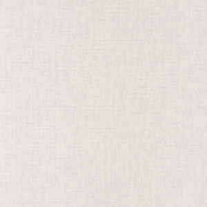 CASADECO – SO WHITE 4 RIVERSIDE 3 UNI FLANELLE