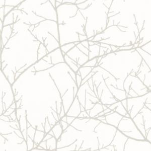 CASADECO – SO WHITE 4 RIVERSIDE
