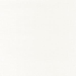 CASADECO – SO WHITE 4 SEGMENT