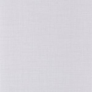 CASADECO – SO WHITE 4 TWEED CAD UNI