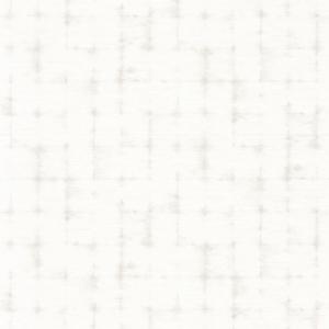 CASADECO – SO WHITE 4 UTOPIA FICTION