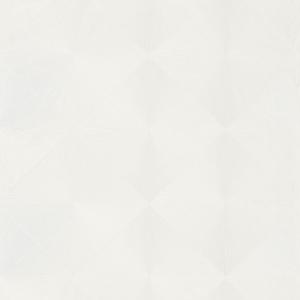 CASADECO – SO WHITE 4 UTOPIA PERCEPTION